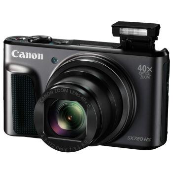 佳能(Canon) EOS 102D 单反套机