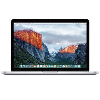 Apple MacBook Air 13.3英寸笔记本电脑
