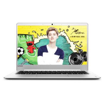 联想(Lenovo)小新Air 12.2英寸13.4mm超轻薄笔记本电脑