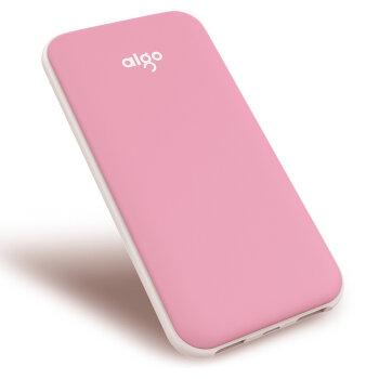 爱国者(aigo)10000毫安 OL10400 双USB输出