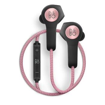 索尼(SONY)MDR-1A 高解析度 立体声耳机 粉色