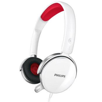 漫步者(EDIFIER)W855BT 立体声头戴式蓝牙耳机