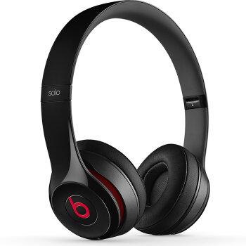 Bose QuietComfort 35 无线耳机-黑色