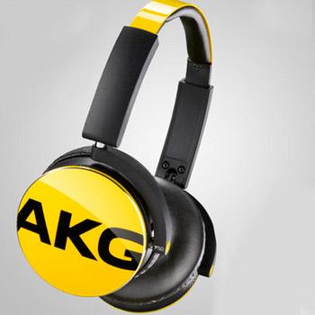 Audio Technica/铁三角 ATH-CLR10