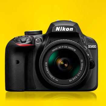 Canon/佳能 EOS 80D套机(18-135mm)