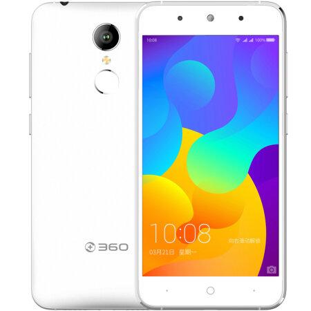 vivo X9 全网通 4GB+64GB 移动联通电信4G手机