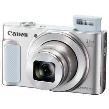 佳能(Canon) EOS 700D 单反套机