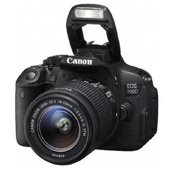 佳能(Canon) EOS 5D Mark III 单反套机